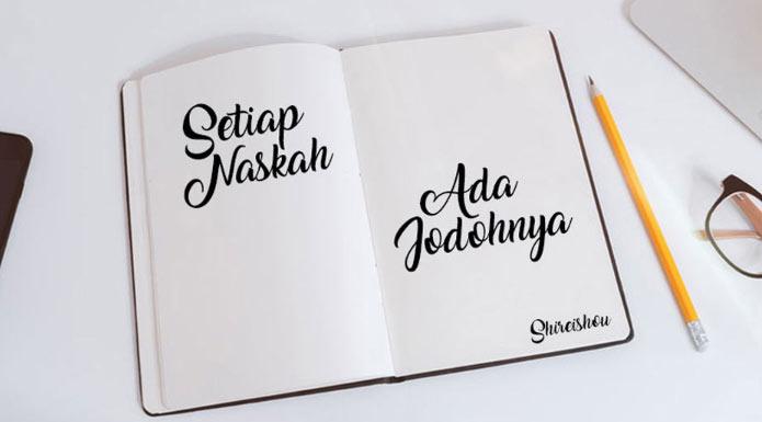 Tipe Cara Menulis Novel dan Cara Memilihnya