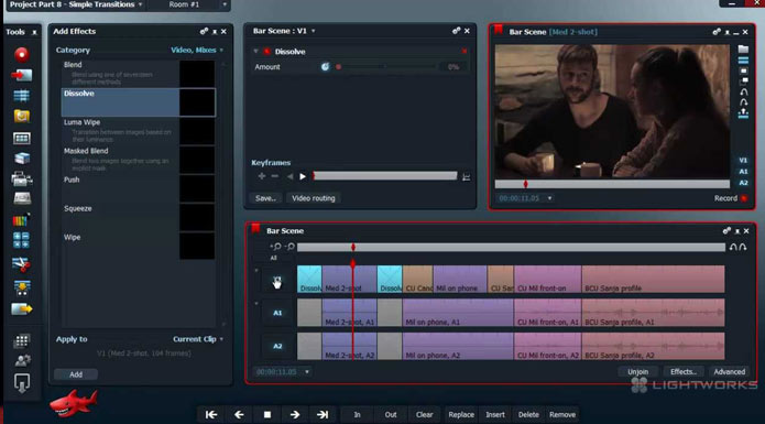 Video Editing GRATIS Secanggih Adobe Premiere dan After Effect 2019