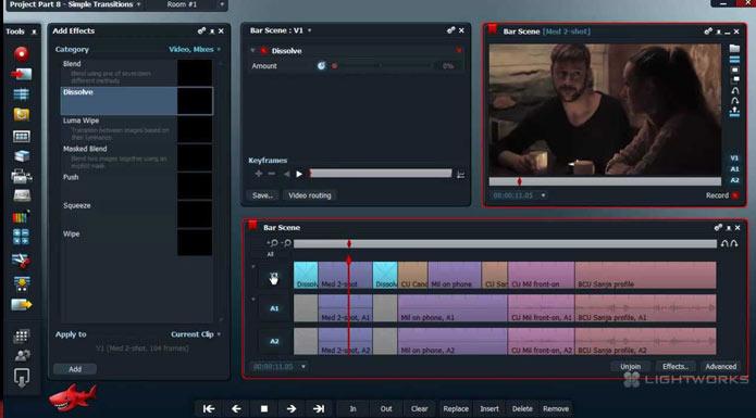 Video Editing GRATIS Secanggih Adobe Premiere dan After Effect 2019
