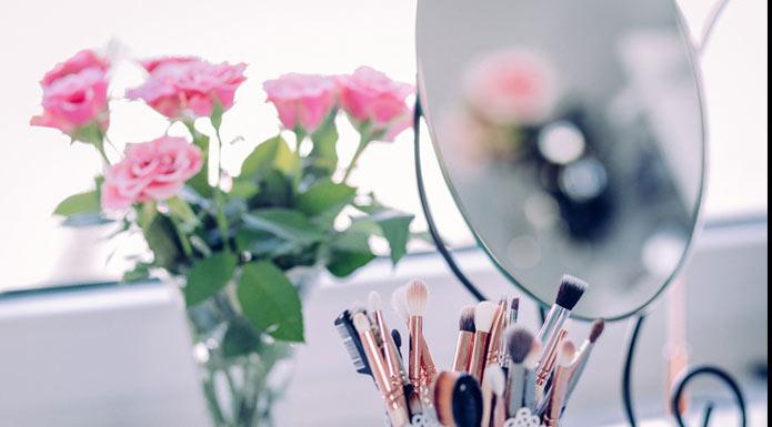 Puisi : Cermin Kehidupan