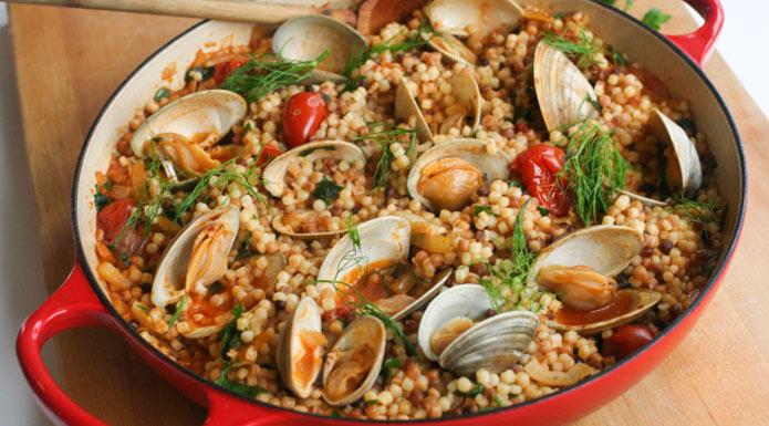 Bonus Amore in Sardegna