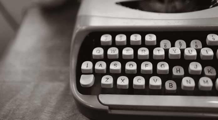 Cara Mempersiapkan Menulis Novel