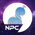 Logo NPC Shirei