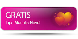 tips menulis novel gratis