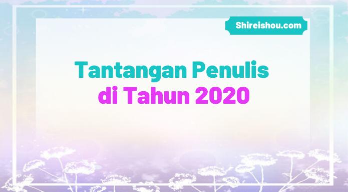 20200101 054759 0000